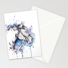 Hardie Stationery Cards