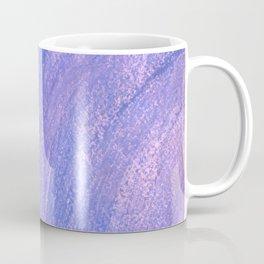 Rings Of Time Coffee Mug