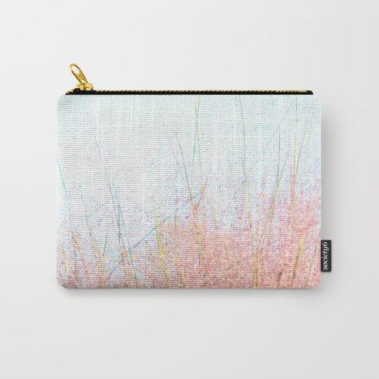 Confetti Daydream Carry-All Pouch