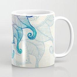 Sweet Coffee Mug