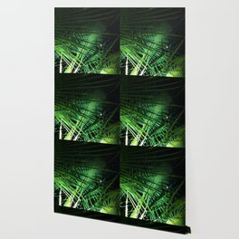 MOON DOT Wallpaper