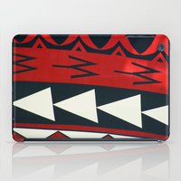 new zealand iPad Cases featuring NEW ZEALAND by K. Ybarra/FotoHAUS