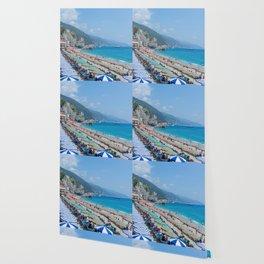 Monterosso al Mare Wallpaper