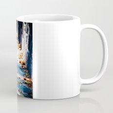 Early Fall Mug