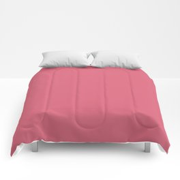 Color Trends 2017 Classic Nantucket Red Comforters