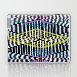 RIZE Laptop & iPad Skin