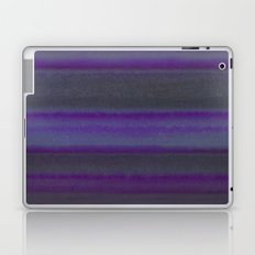 Crystal II Laptop & iPad Skin