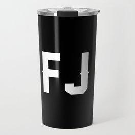 ESFJ Travel Mug