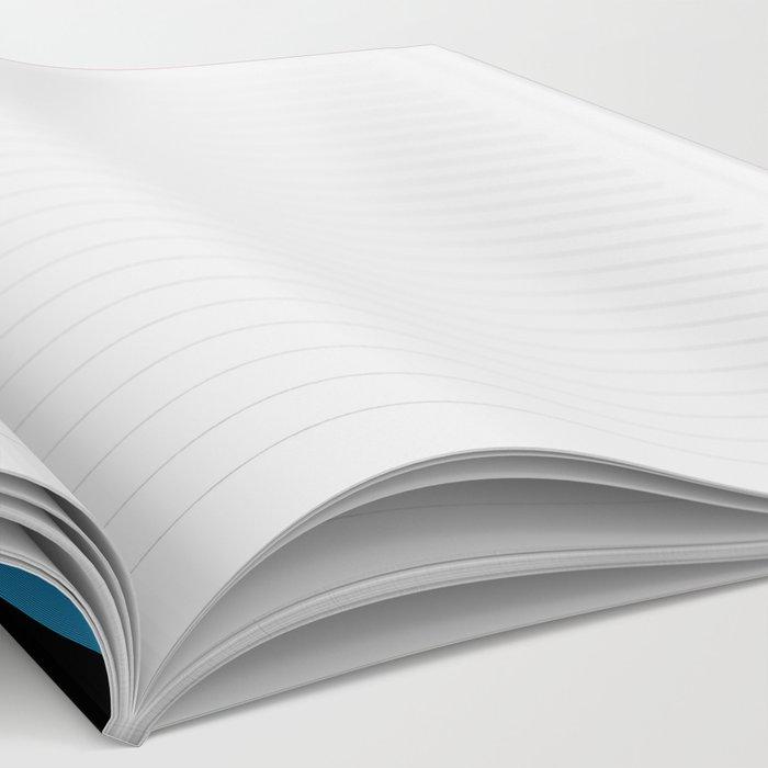 Spectrascopic Notebook