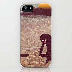 s te s s a s p i a g g i a Slim Case iPhone (5, 5s)