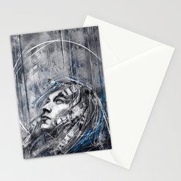 Eonwe Stationery Cards