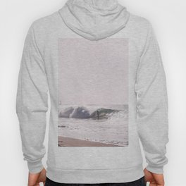 Summer Waves / California Hoody