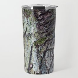 Bark Travel Mug
