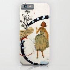 Ideal # 2 Slim Case iPhone 6s