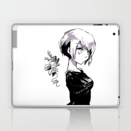 Sketch 001 20170216 Laptop & iPad Skin