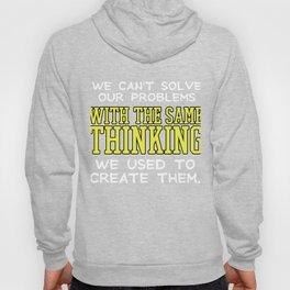 Hilarious Problem Solve Tshirt Design Create them Hoody