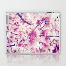 Femininity Laptop & iPad Skin