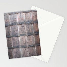 RapidForm Stationery Cards