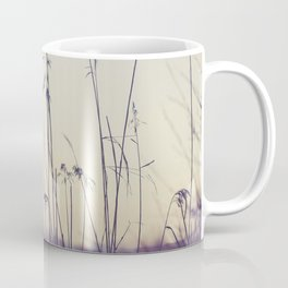 Ears of corn Coffee Mug