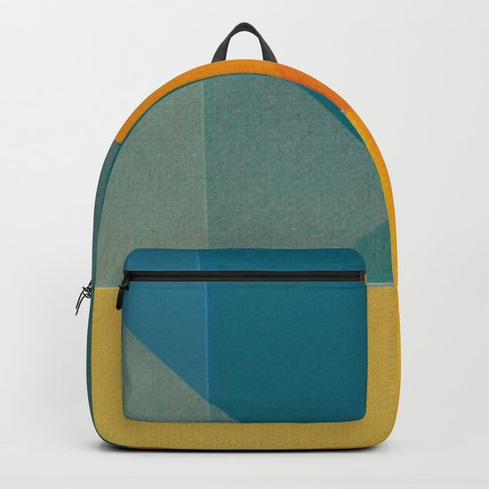 Sail Sand and Sun 3 Backpack