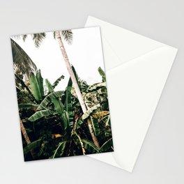 Sri Lanka II Stationery Cards