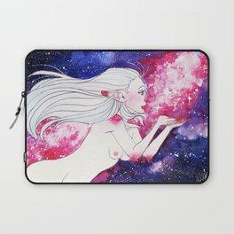 Space vol 2 Laptop Sleeve