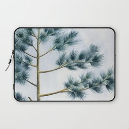 The Tree Of Peace Laptop Sleeve