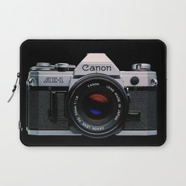 Canon AE-1 Laptop Sleeve