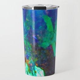 AUS Opal Travel Mug