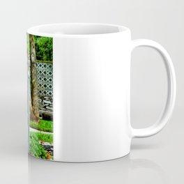 Explore with Me Coffee Mug