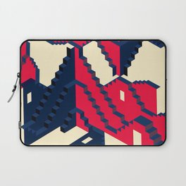 Can you escape? Laptop Sleeve