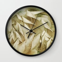 Shulutula Wall Clock