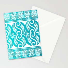 Liana Design Stationery Cards