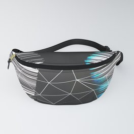 The Void Fanny Pack