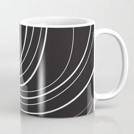 Typhoon 2 Coffee Mug