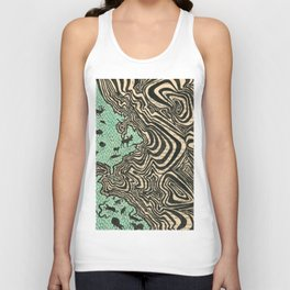 Page 147 Unisex Tank Top