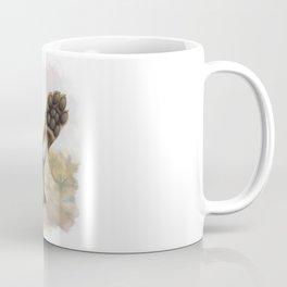 CAT, Gimme Five Thylacosmilus Coffee Mug