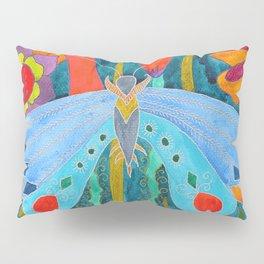 Beruthiel Pillow Sham