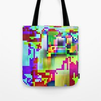 port13x10a Tote Bag