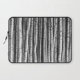 Birch || Laptop Sleeve