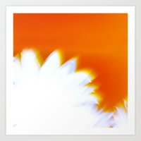 margaret.89 Art Print