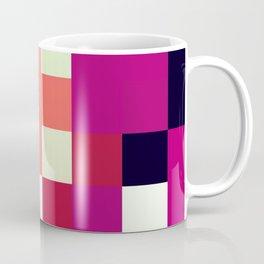 SAHARASTR33T-480 Coffee Mug
