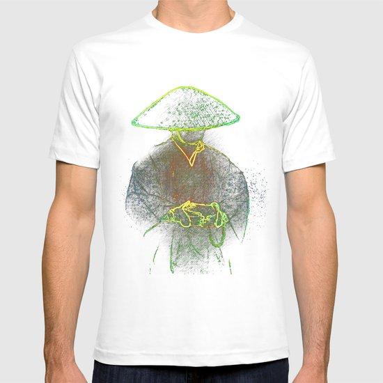 kyoto 3 T-shirt