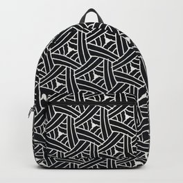 spb36 Backpack