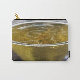 Beer Anyone? Carry-All Pouch