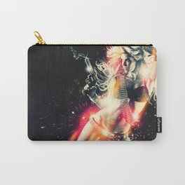 Lure Carry-All Pouch