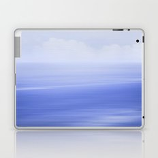 Dedicated to Summer No.2 Laptop & iPad Skin