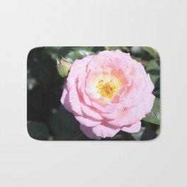 Flower Power 4 Bath Mat