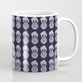 Poor Unfortunate Souls Coffee Mug