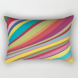 JOYRIDE Rectangular Pillow
